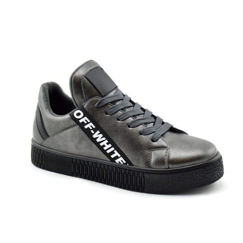 Ženske cipele - L96205