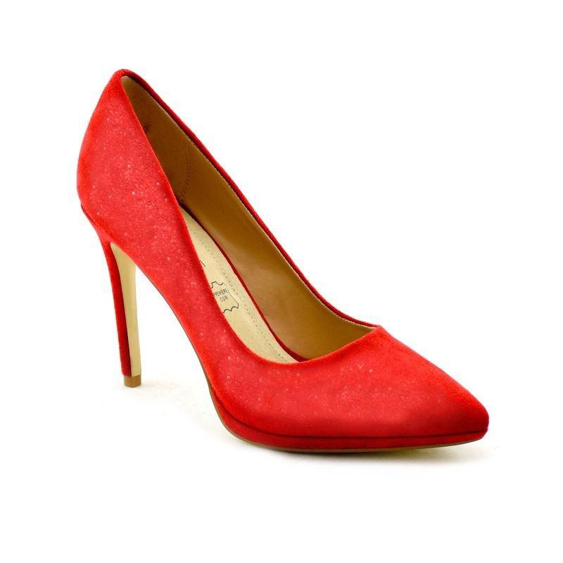 Ženske cipele - L96502