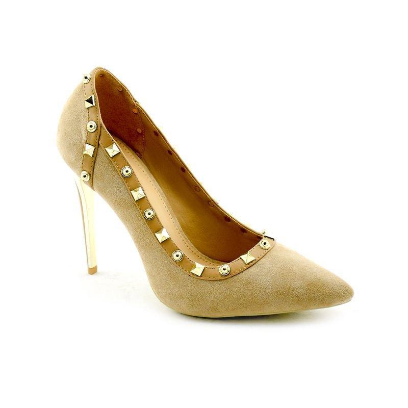 Ženske cipele - L96550