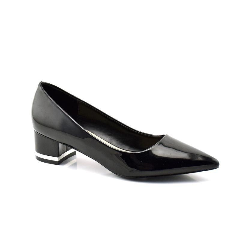 Ženske cipele - L96558