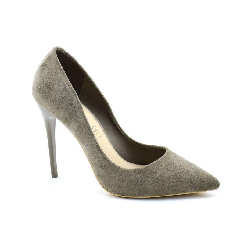 Ženske cipele - L96560