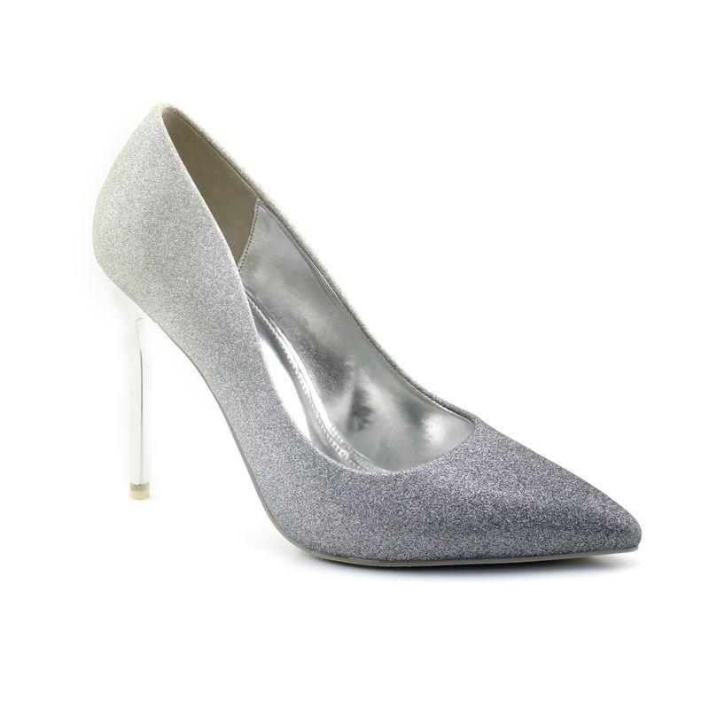 Ženske cipele - L96561