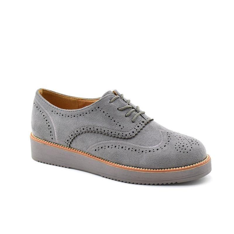 Ženske cipele - L96851