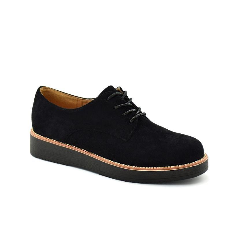 Ženske cipele - L96852