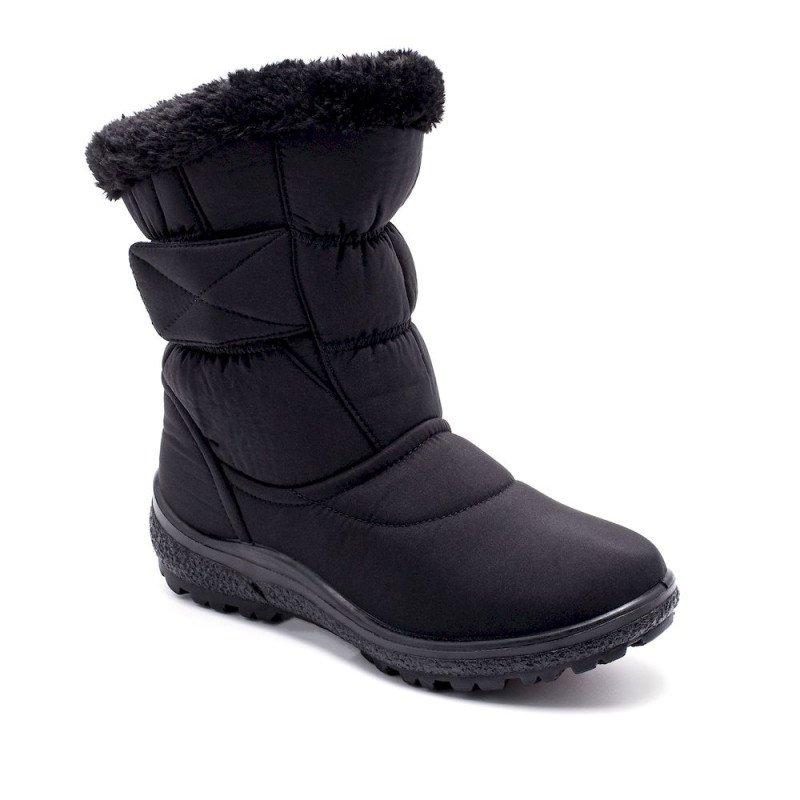 Ženske čizme - LH050210