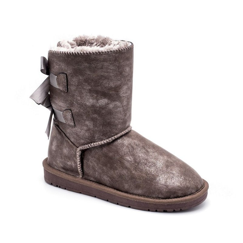 Ženske čizme - LH051256