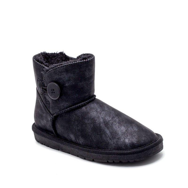 Ženske čizme - LH051257