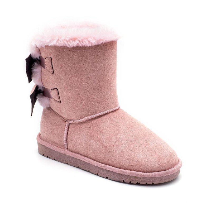 Ženske čizme - LH051258