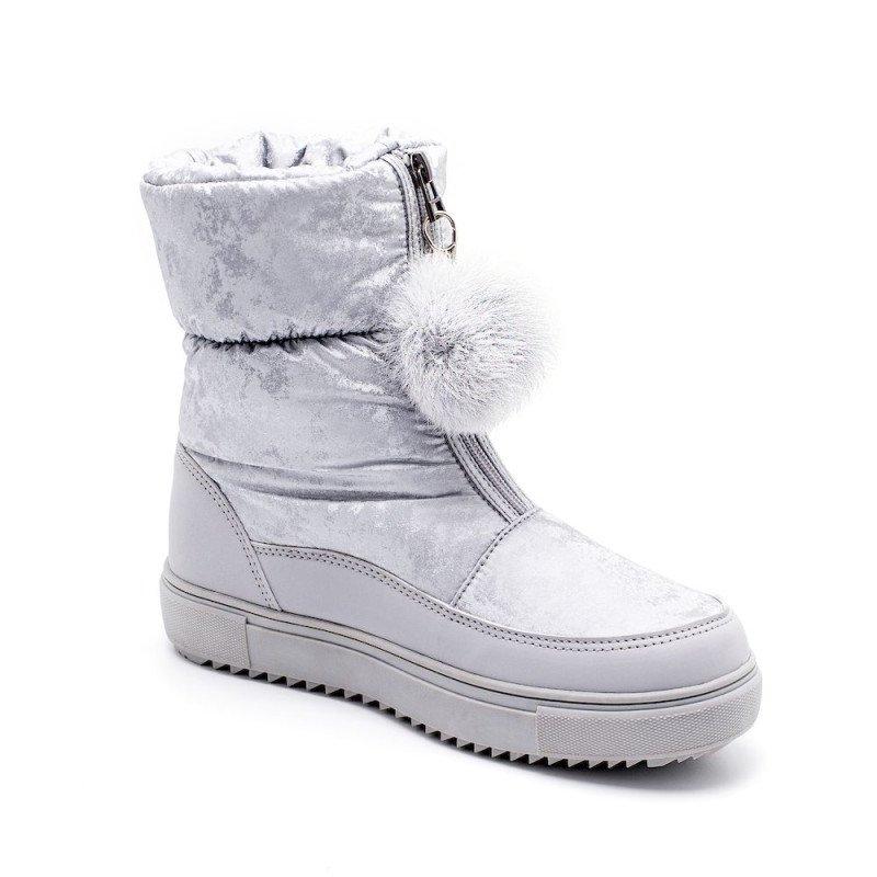 Ženske čizme - LH051450