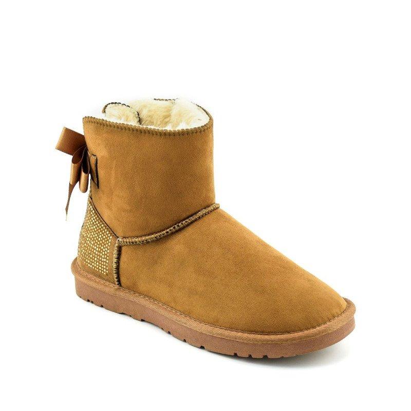 Ženske čizme - LH051452