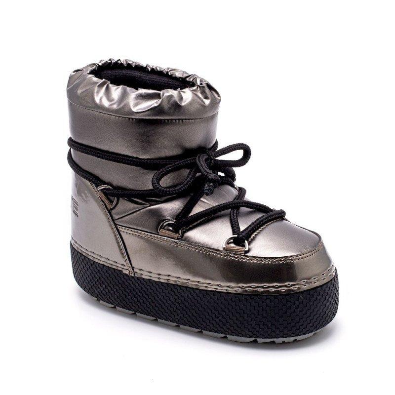 Ženske čizme - LH051750
