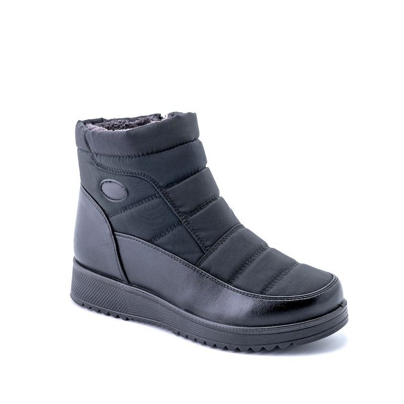 Ženske poluduboke cipele - LH060705