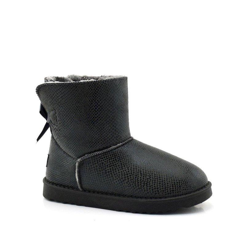 Ženske čizme - LH075027-2