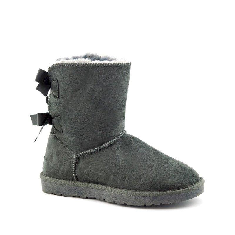 Ženske čizme - LH086205