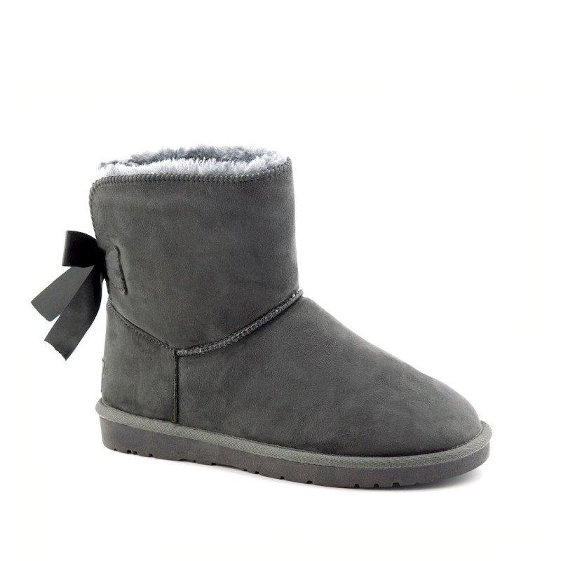 Ženske čizme - LH086208