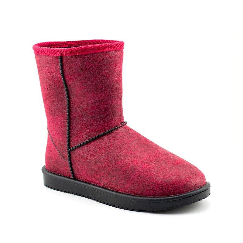 Ženske čizme - LH086655