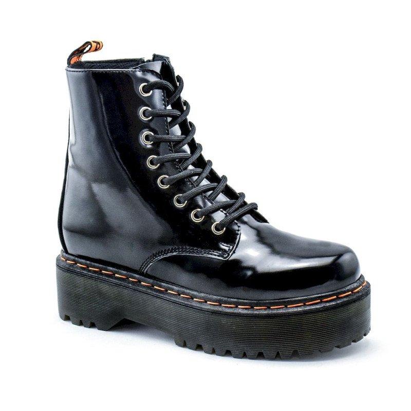 Ženske poluduboke cipele - LH095751