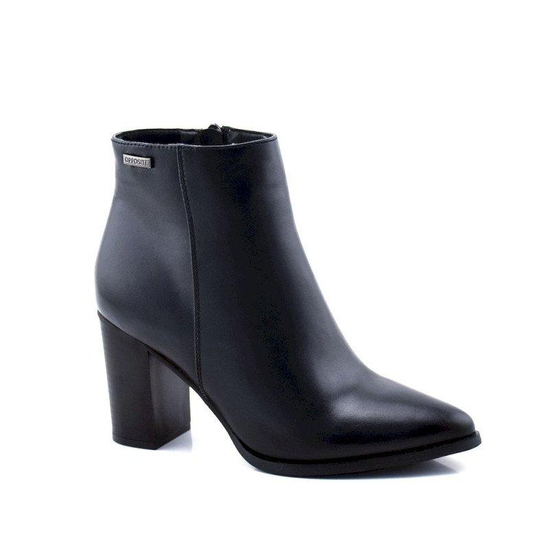Ženske poluduboke cipele - LH095924