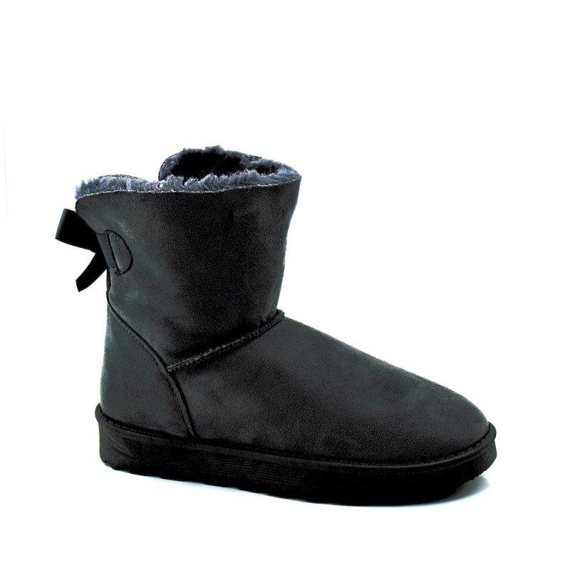 Ženske čizme - LH096164