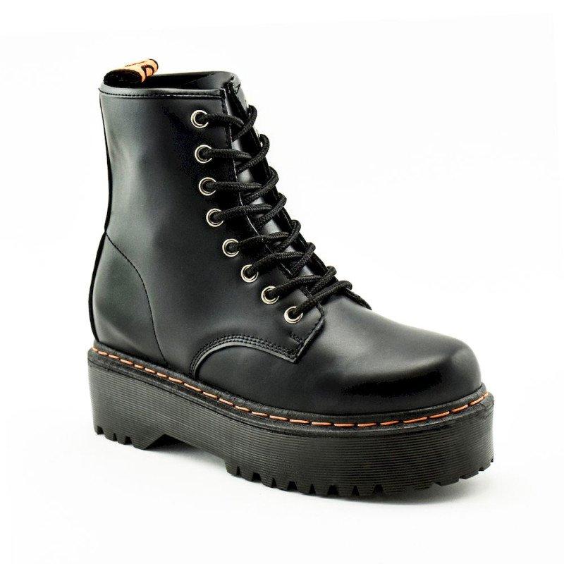 Ženske poluduboke cipele - LH096170