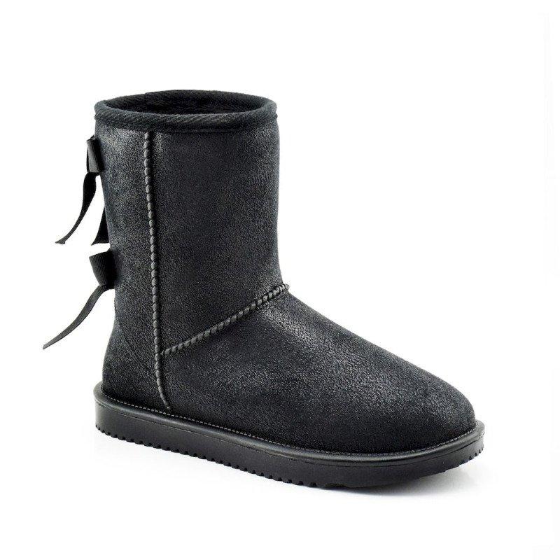 Ženske čizme - LH096407