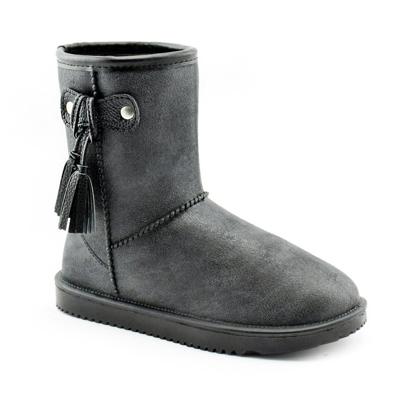 Ženske čizme - LH096408