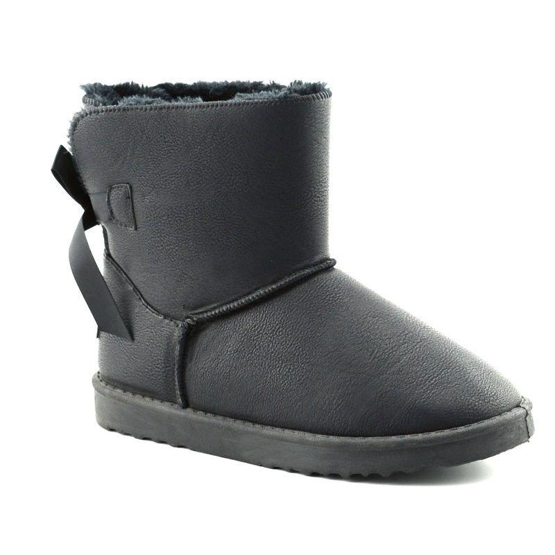 Ženske čizme - LH35670-3