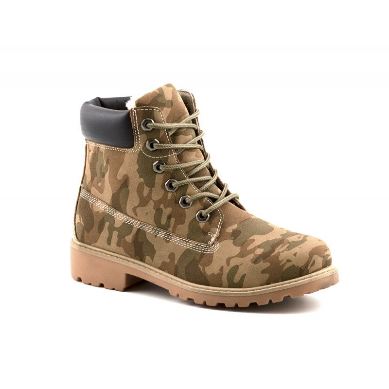 Poluduboke cipele - LH75406