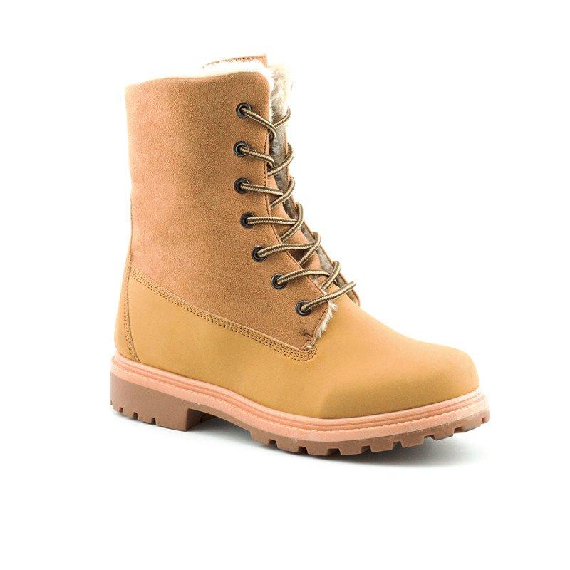 Poluduboke cipele - LH77216