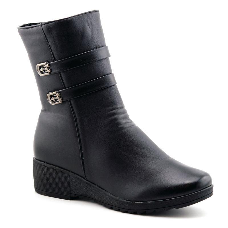Ženske čizme - LH77406_1