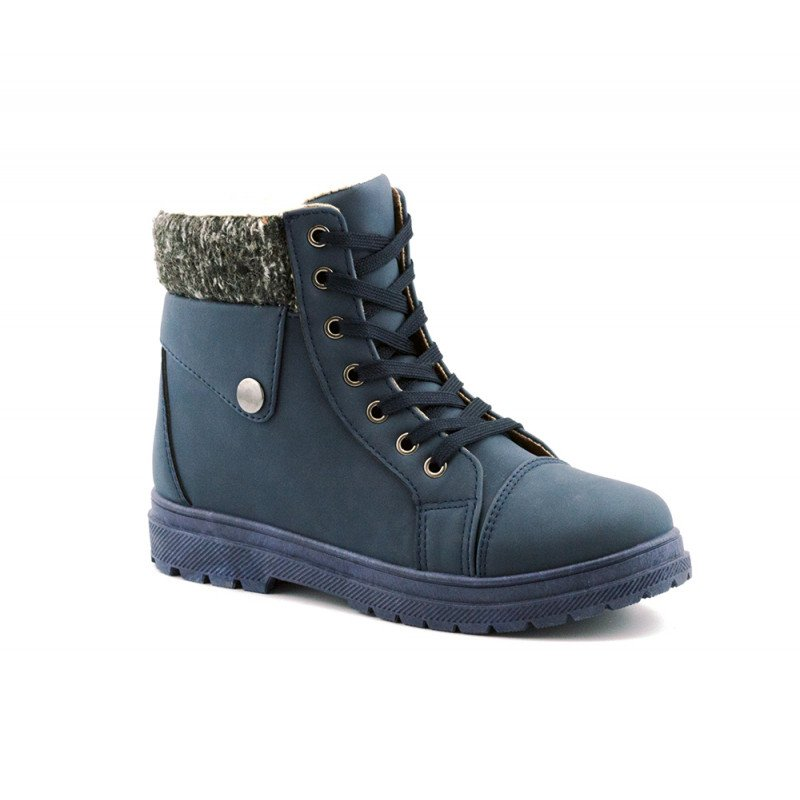 Poluduboke cipele - LH77408