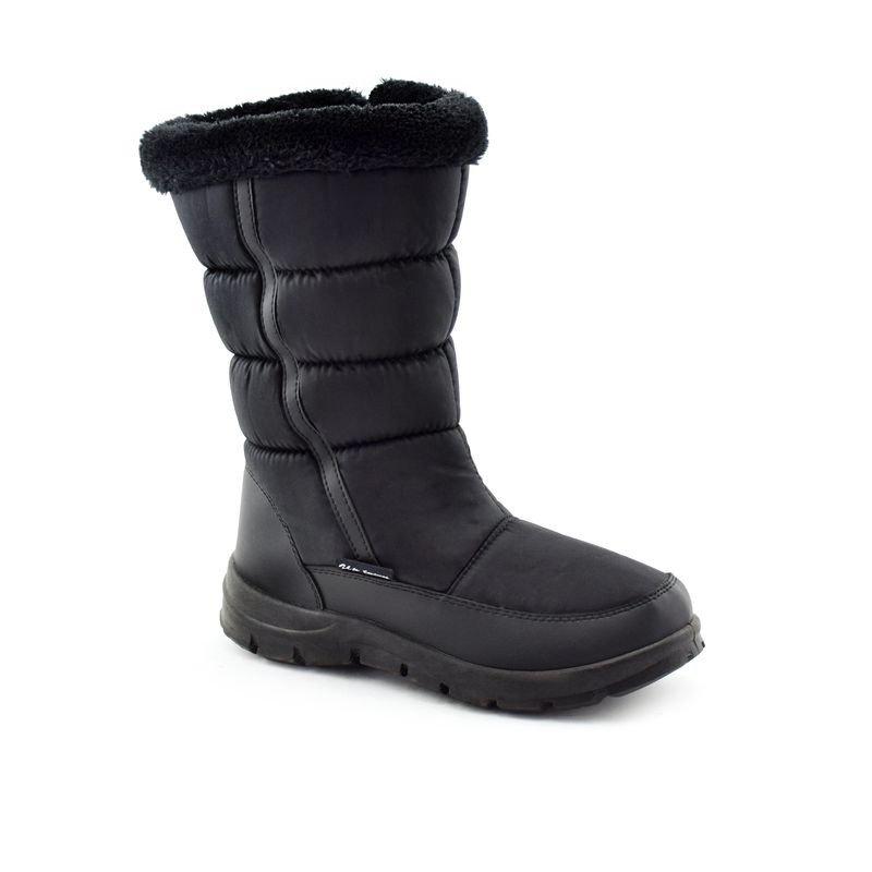 Ženske čizme - LH77504-2