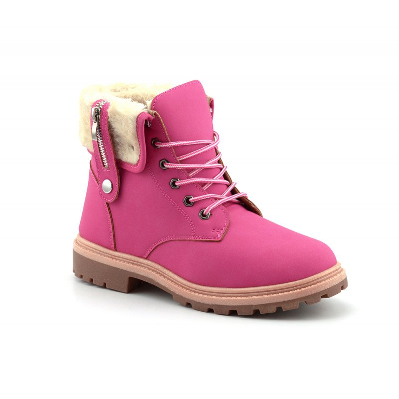 Poluduboke cipele - LH8350