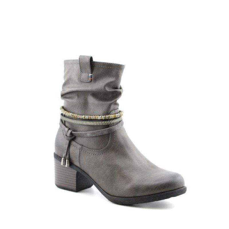 Ženske čizme - LH85105