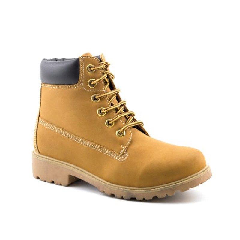Ženske čizme - LH85208