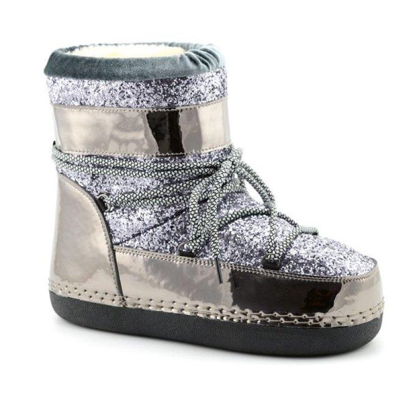 Ženske čizme - LH85351
