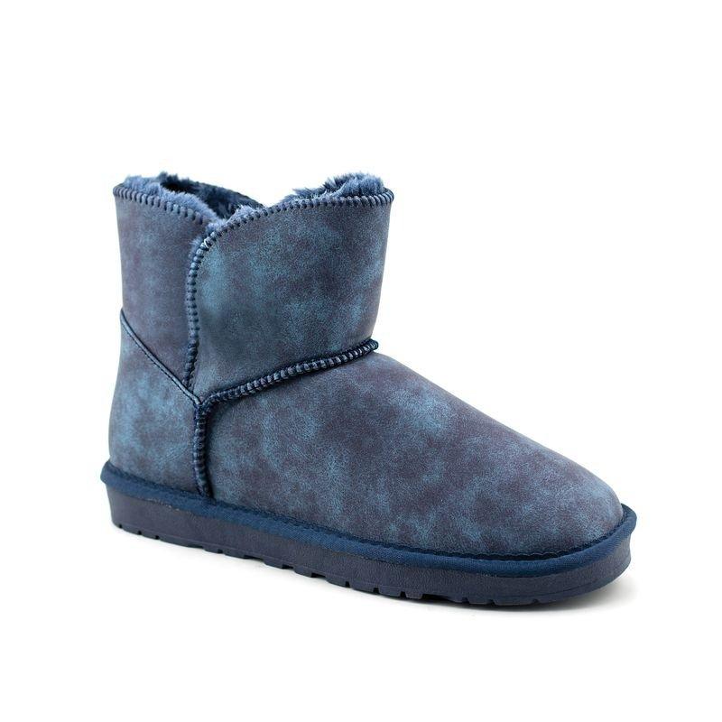 Ženske čizme - LH85455-1