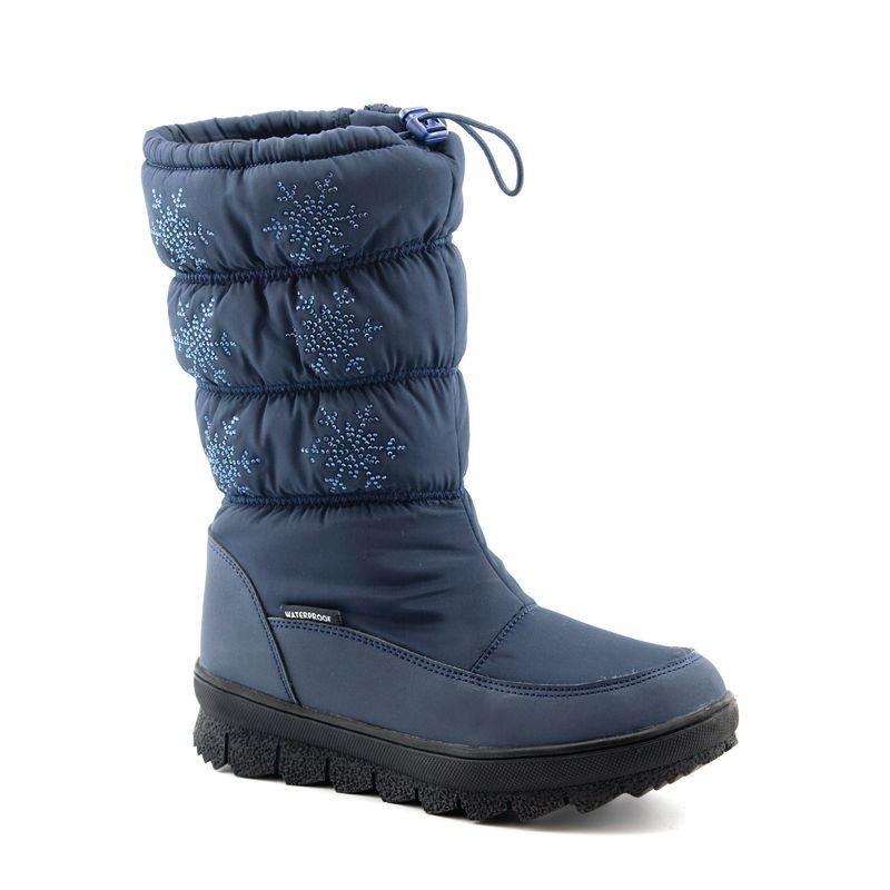 Ženske čizme - LH86212-1