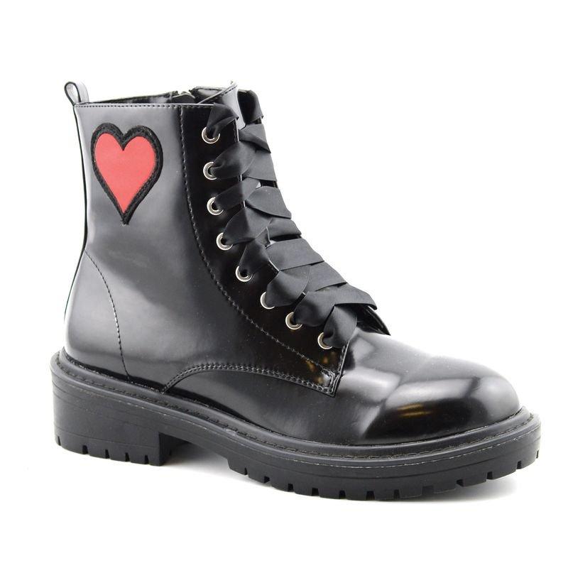 Poluduboke cipele - LH86251