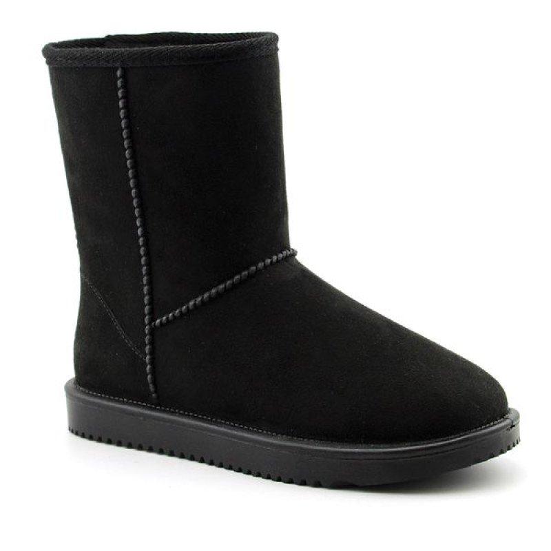 Ženske čizme - LH86655