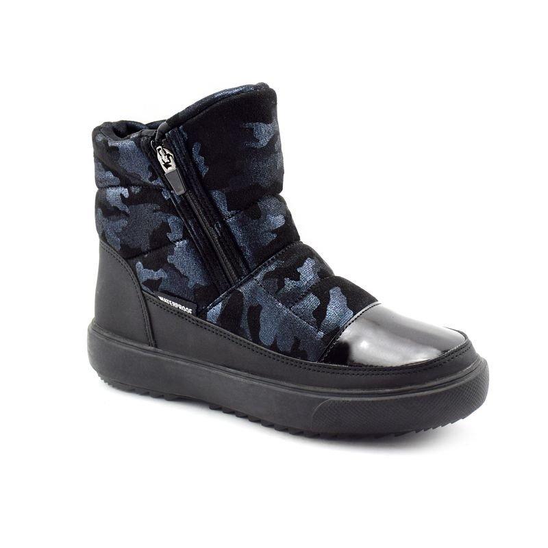 Ženske čizme - LH95155