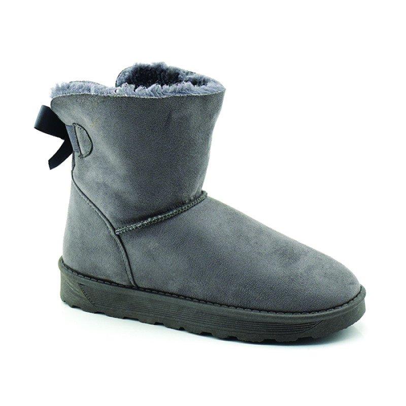 Ženske čizme - LH96164