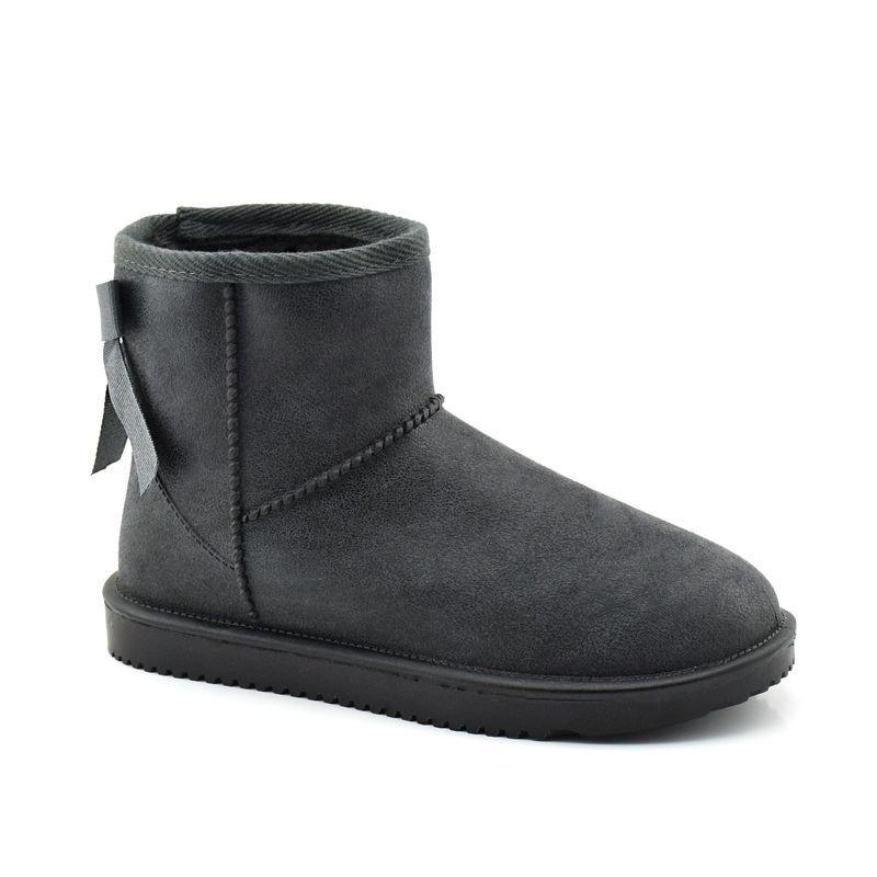 Ženske čizme - LH96406