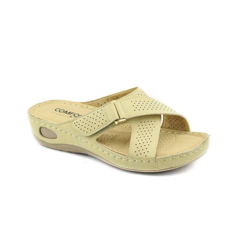 Ženske papuče - LP020335