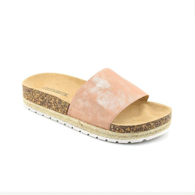 Ženske papuče - LP021016