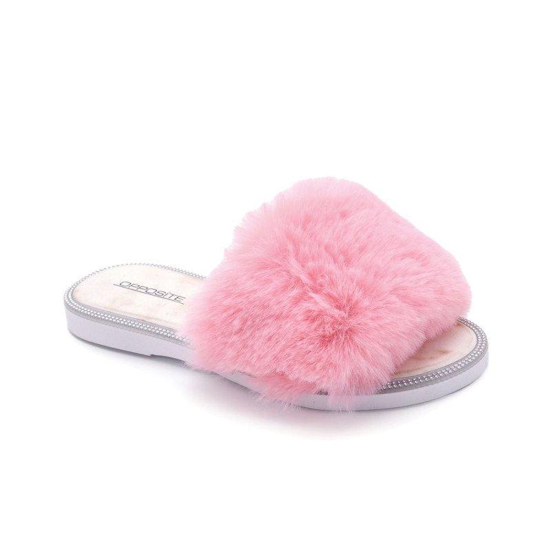 Ženske papuče - LP055950