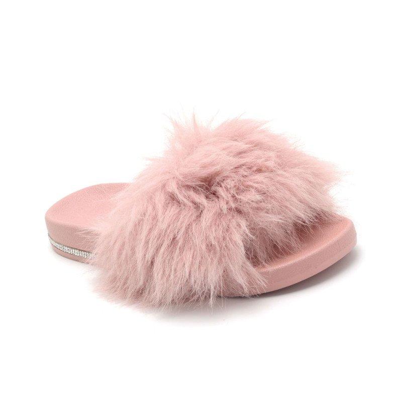 Ženske papuče - LP055953