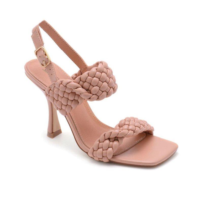 Ženske papuče - LP056802