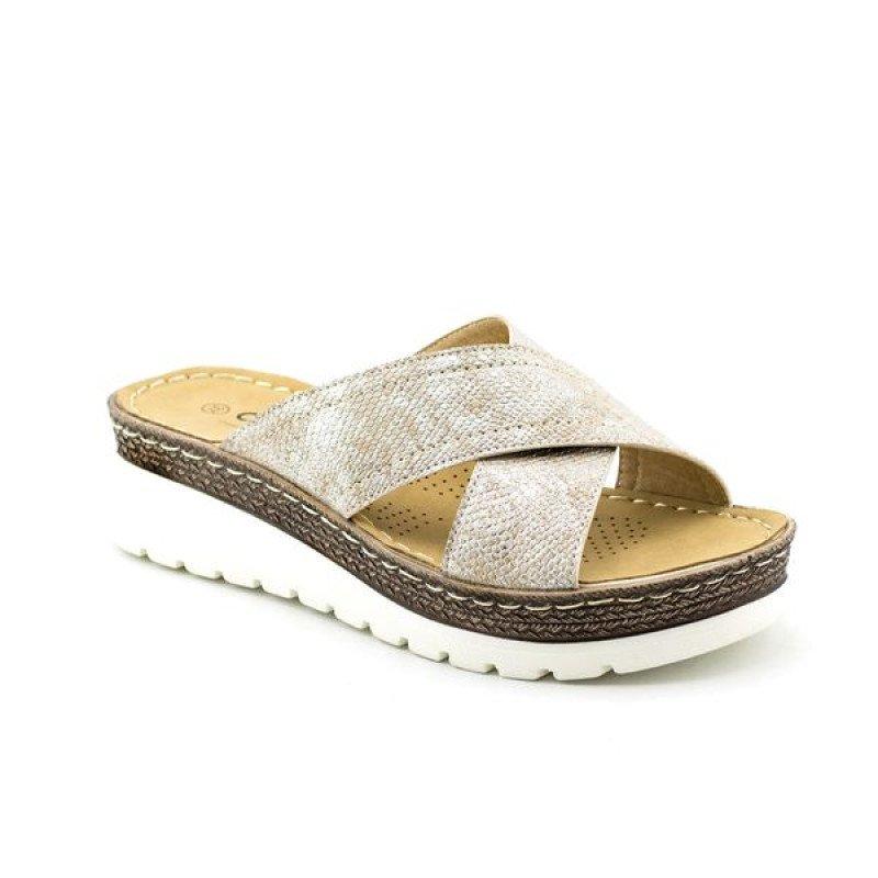 Ženska papuča - LP90067