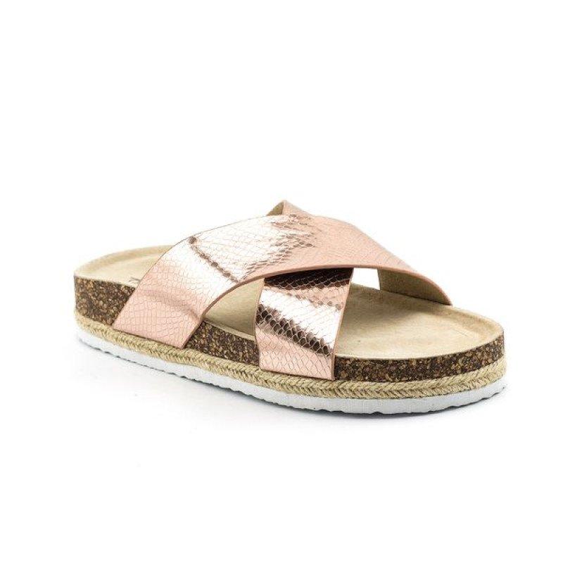 Ženska papuča - LP91201-1